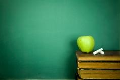 school-chalkboard