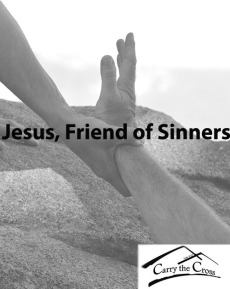 Friend of sinners